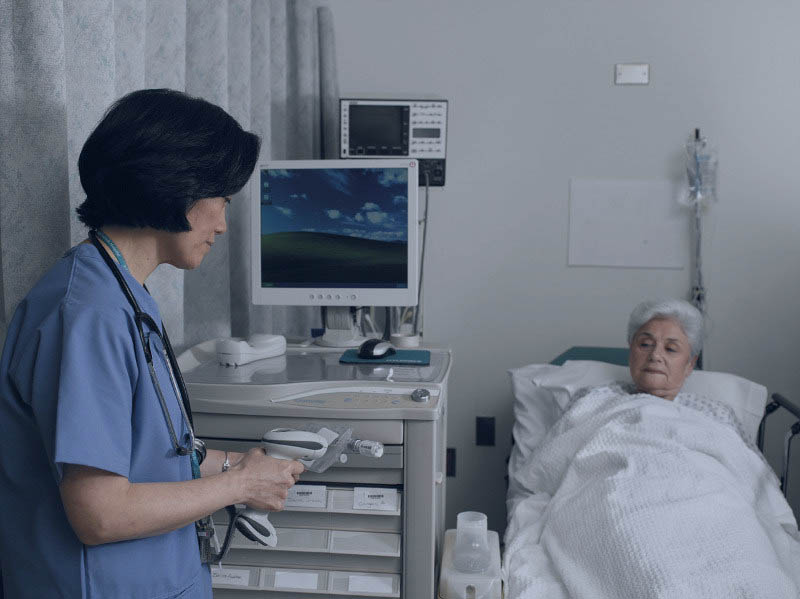 9 ways to integrate the internet of things into hospitals