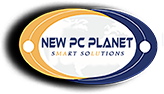 New pc planet